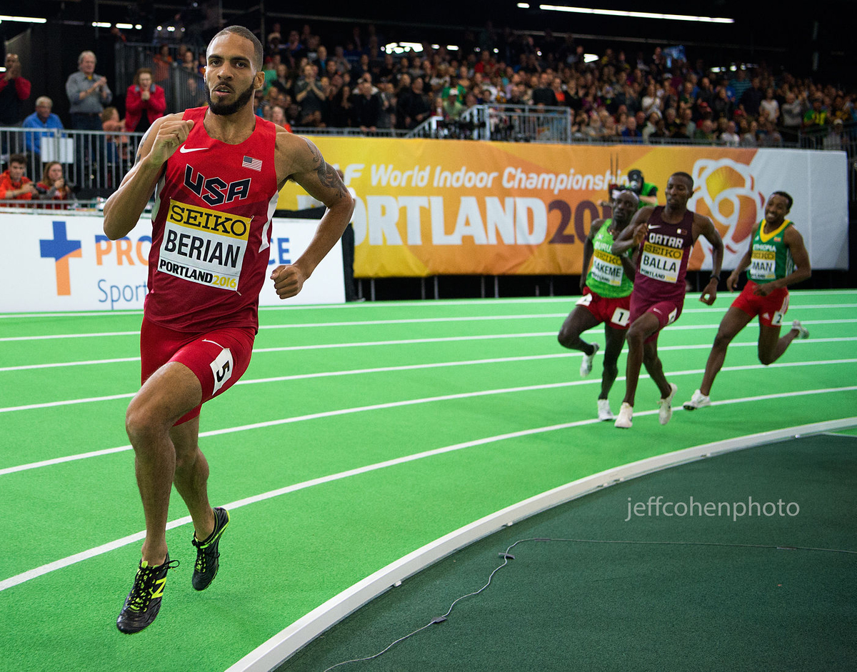 1portland2016_day3_boris_berian_800m_jeff_cohen_photo_9138_web.jpg