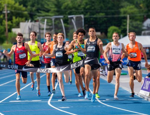 2018 USATF Outdoors day 3  centrowitz 1500m 2384  jeff cohen photo  .jpg