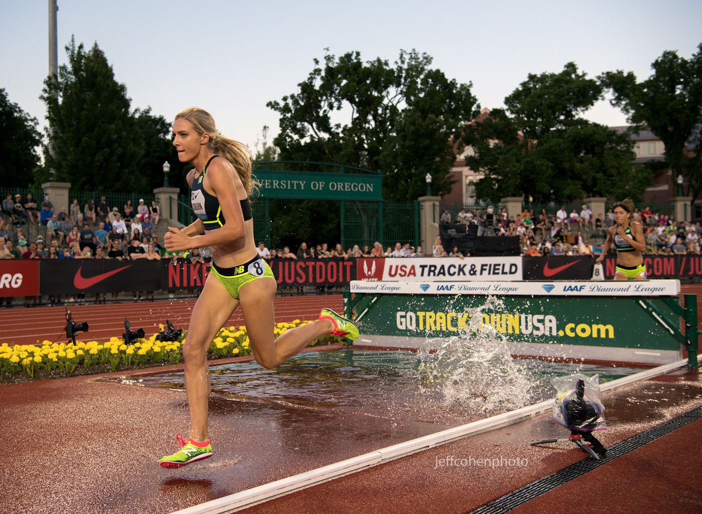 1r2017_pre_classic_pre_meet_night_coburn_steeple_w_water__jeff_cohen_photo__1847_web.jpg