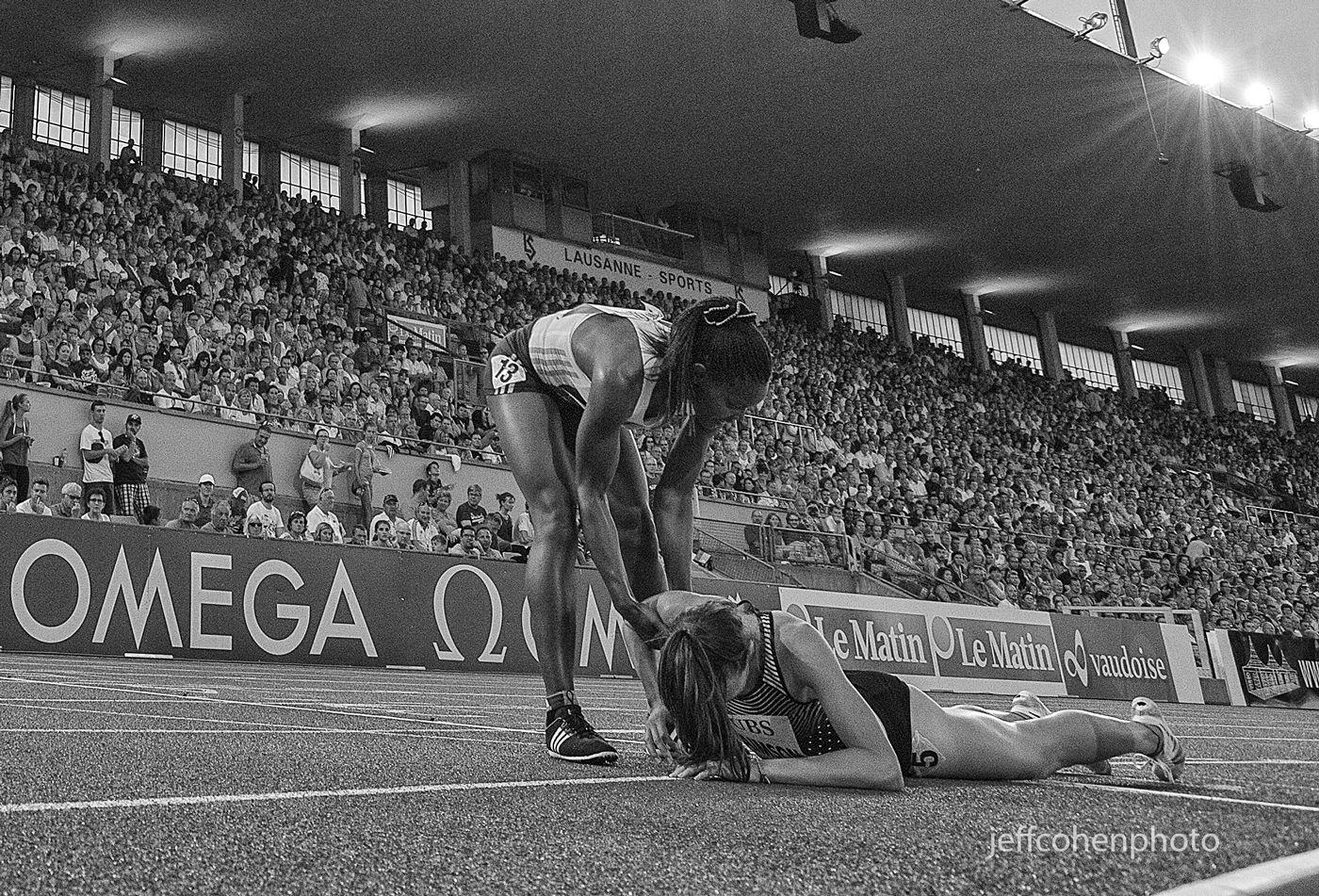 1r2016_athletissima_lausanne_efraimson_3000m_jeff_cohen_photo_2388_web.jpg