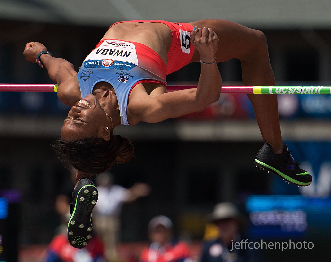 1r2016_oly_trials_day_8_nwaba_hjh_jeff_cohen_photo_25084_2_web.jpg