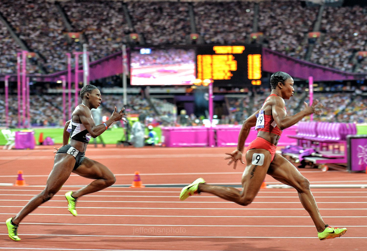 1london2012_jeter_ahoure_200m_final_jeff_cohen_photo_web.jpg