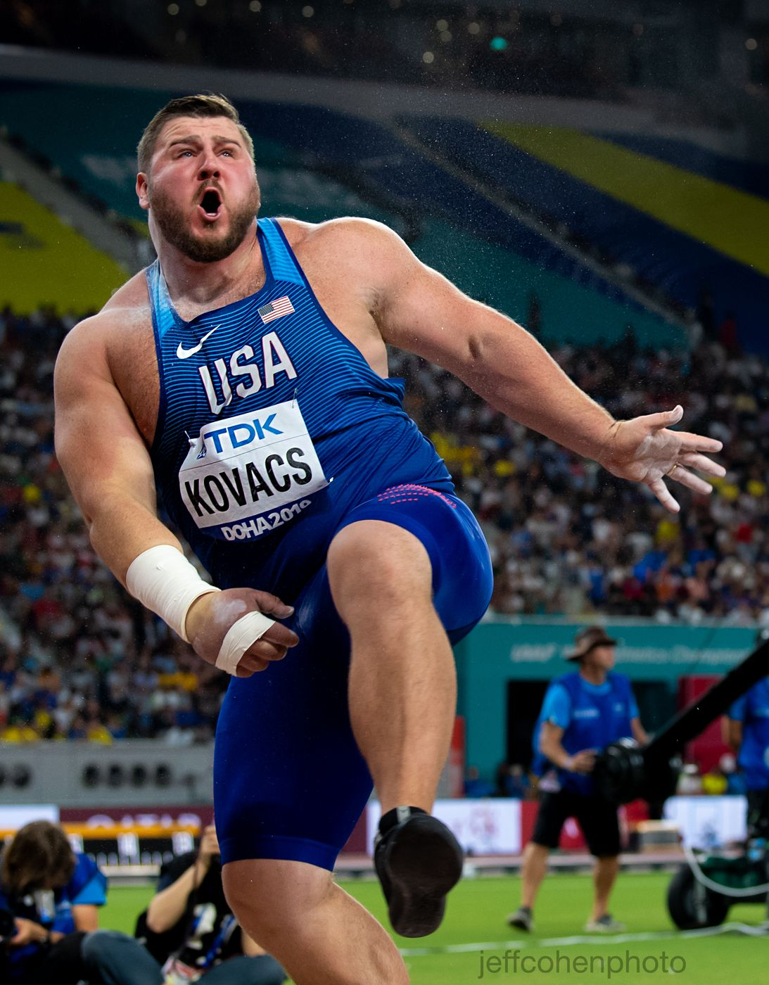 2019-DOHA-WC-day-9-2808--kovacs-spm-finals-22.91m-jeff-cohen-photo--web.jpg