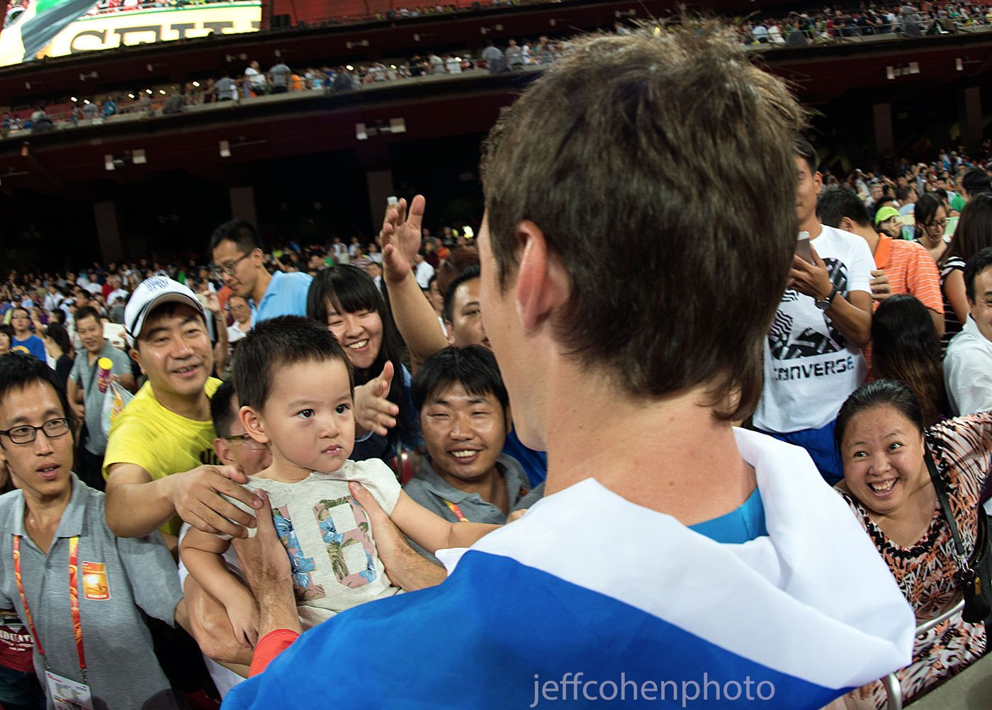 1beijing2015_night_7_shubencov_110h_final_kid_jeff_cohen_photo_29465_web.jpg