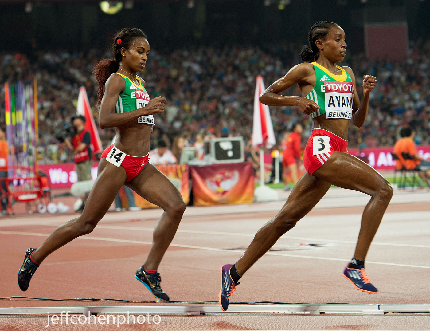 1beijing2015_night_9_ayana_dibaba_1500w_final_jeff_cohen_photo_34561_web.jpg