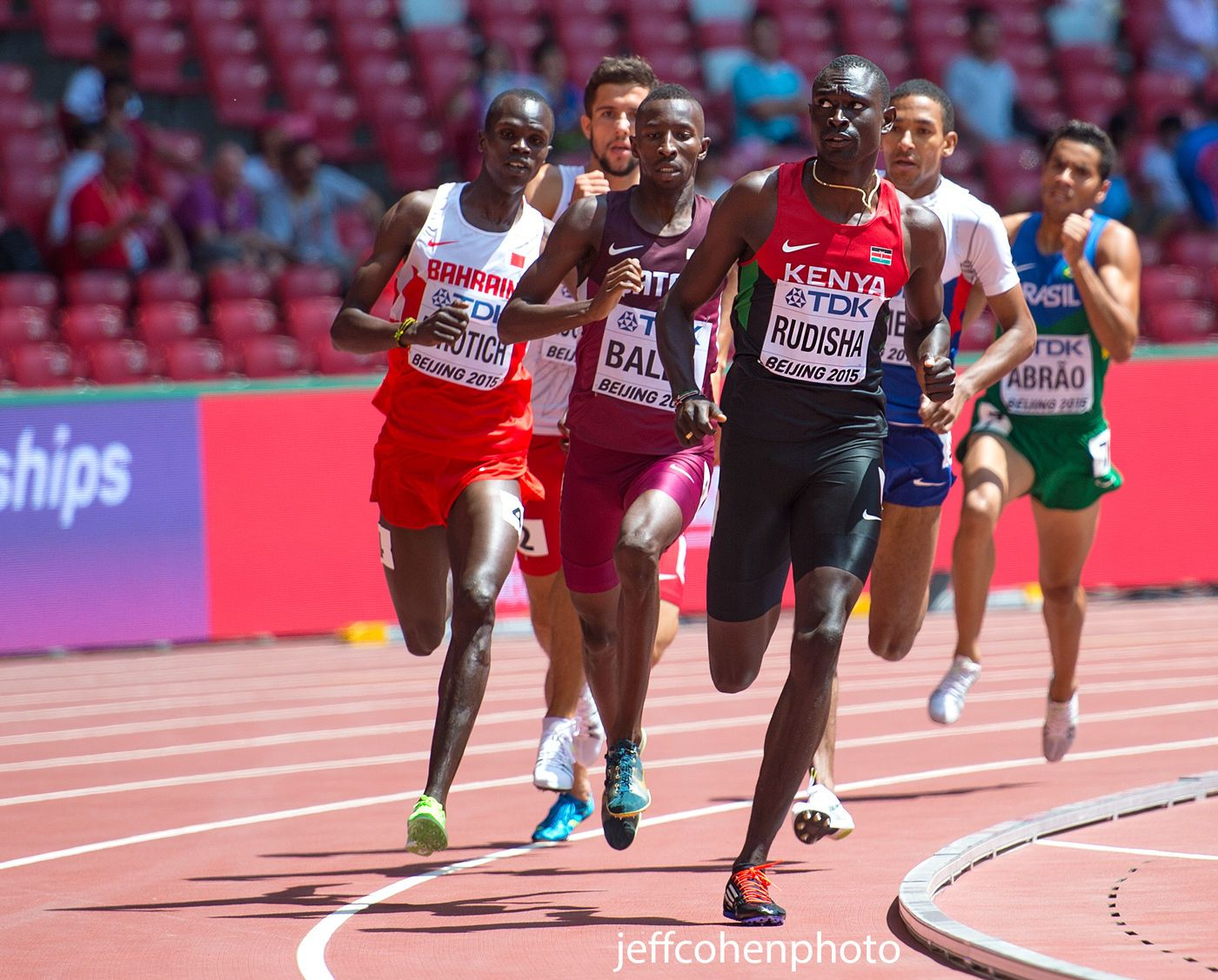 1beijing2015_day_1_rudisha_800m_jeff_cohen_photo915_web.jpg