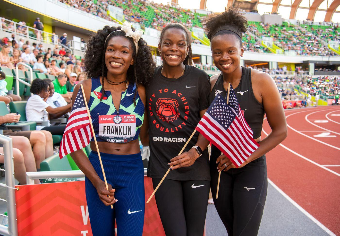tj-women-2021-US-Oly-Trials-day-3-2685-jeff-cohen-photo--web.jpg