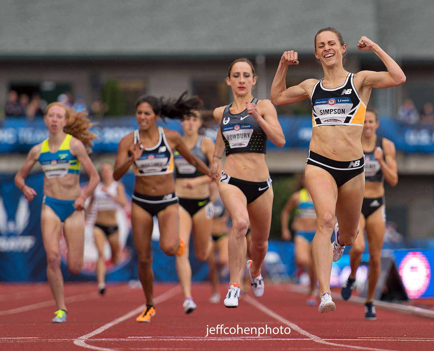 1r2016_oly_trials_day_9_jenny_simpson_1500m_win_jeff_cohen_photo_29510_web.jpg