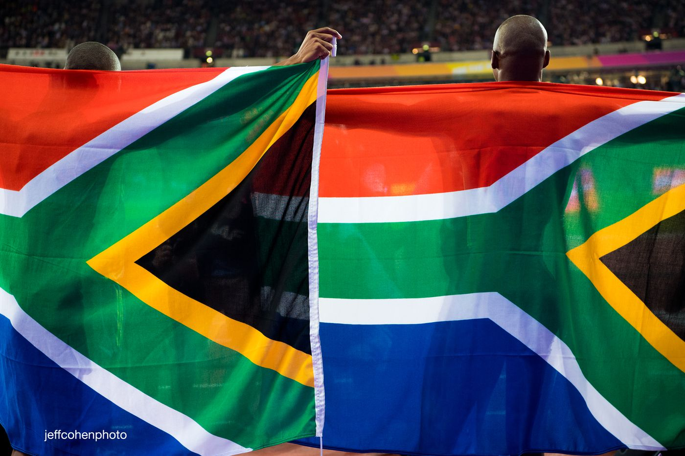 2017-IAAF-WC-London-night4017-2south-africa-ljm-flag--jeff-cohen-photo---web.jpg