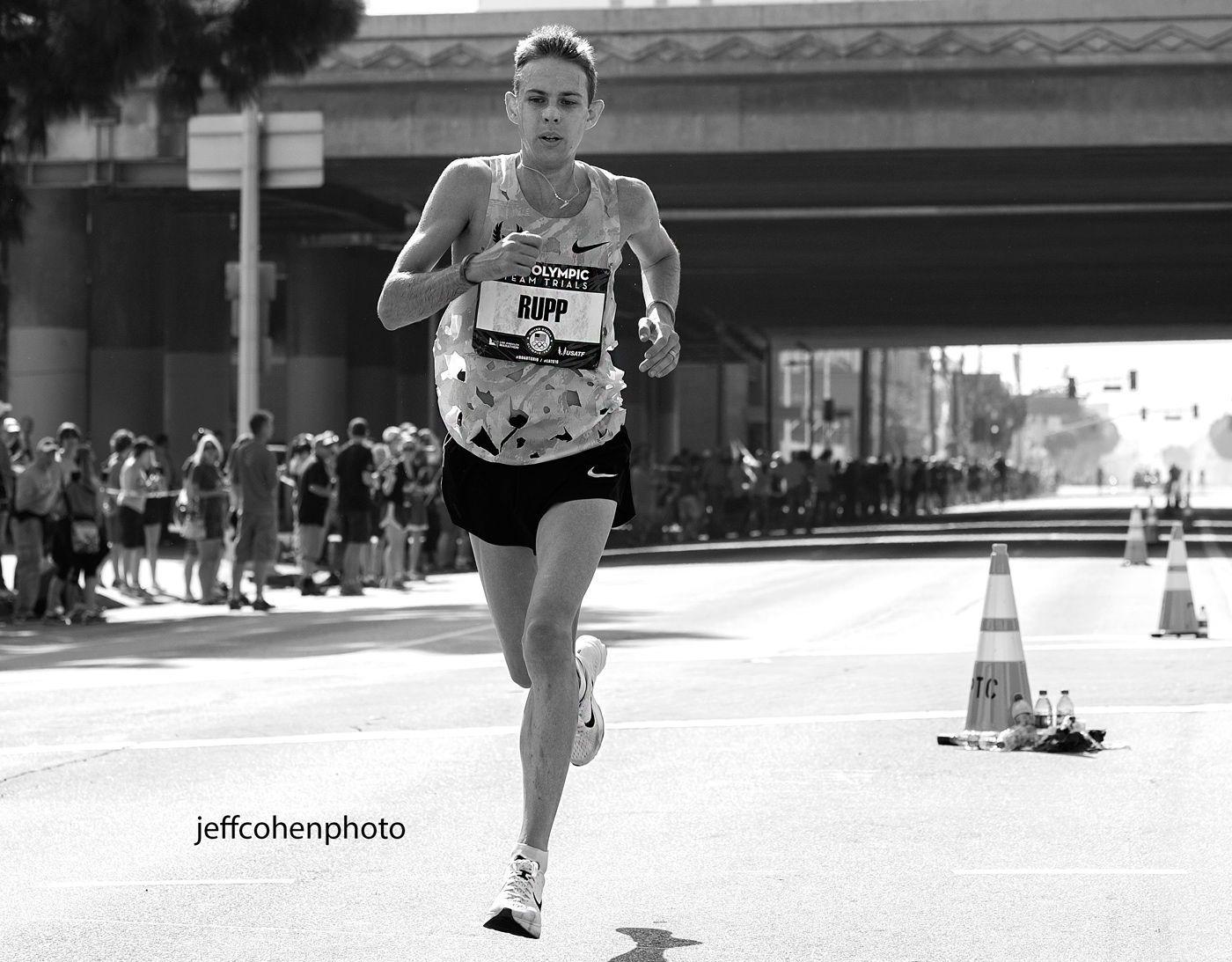 1r2016_us_trials_marathon__galen_rupp_bw_jeff_cohen_photo_2414_web.jpg