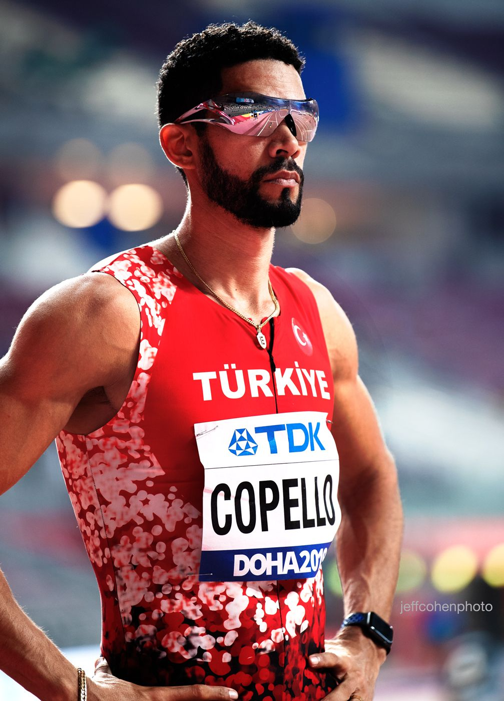 2019-DOHA-WC-day-1--2619-copello-400hm---jeff-cohen-photo--web.jpg