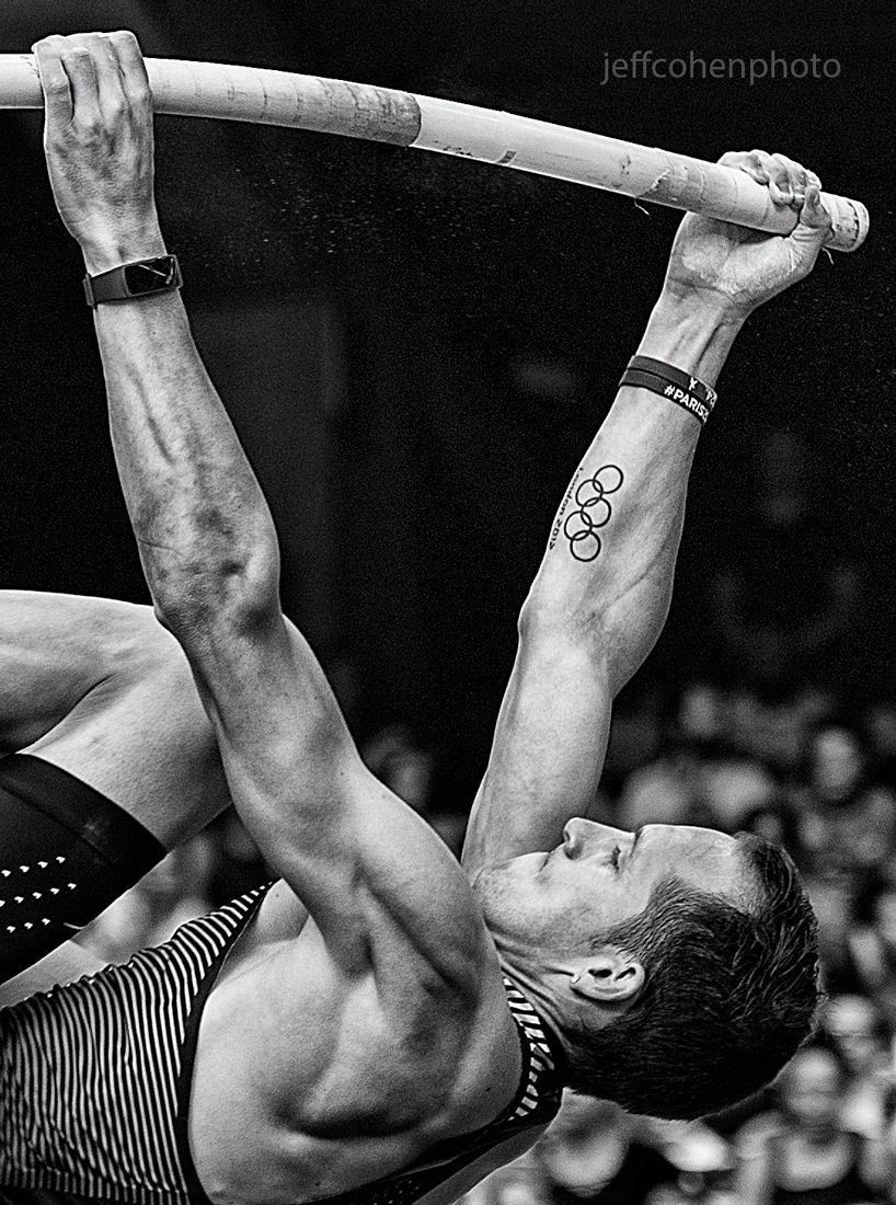 1r2016_meeting_de_paris_lavillenie_pv_bw_jeff_cohen_photo_3433_web.jpg