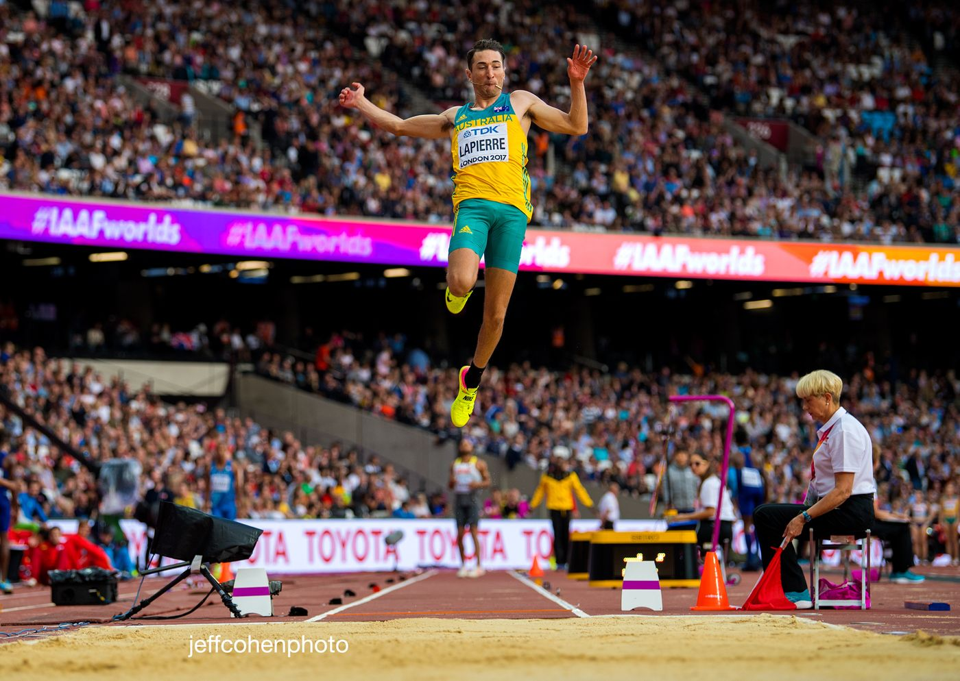 2017-IAAF-WC-London-day-1-lapierre-ljm-jeff-cohen-photo--3205-web.jpg