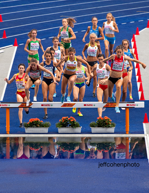 2018-EURO-CHAMPS-DAY-5-steeplew--1786--jeff-cohen-photo--web.jpg