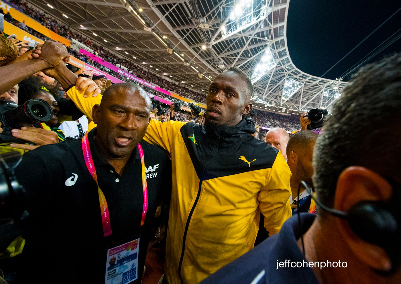 2017-IAAF-WC-London-night10-bolt-lap--2976--jeff-cohen-photo--web.jpg