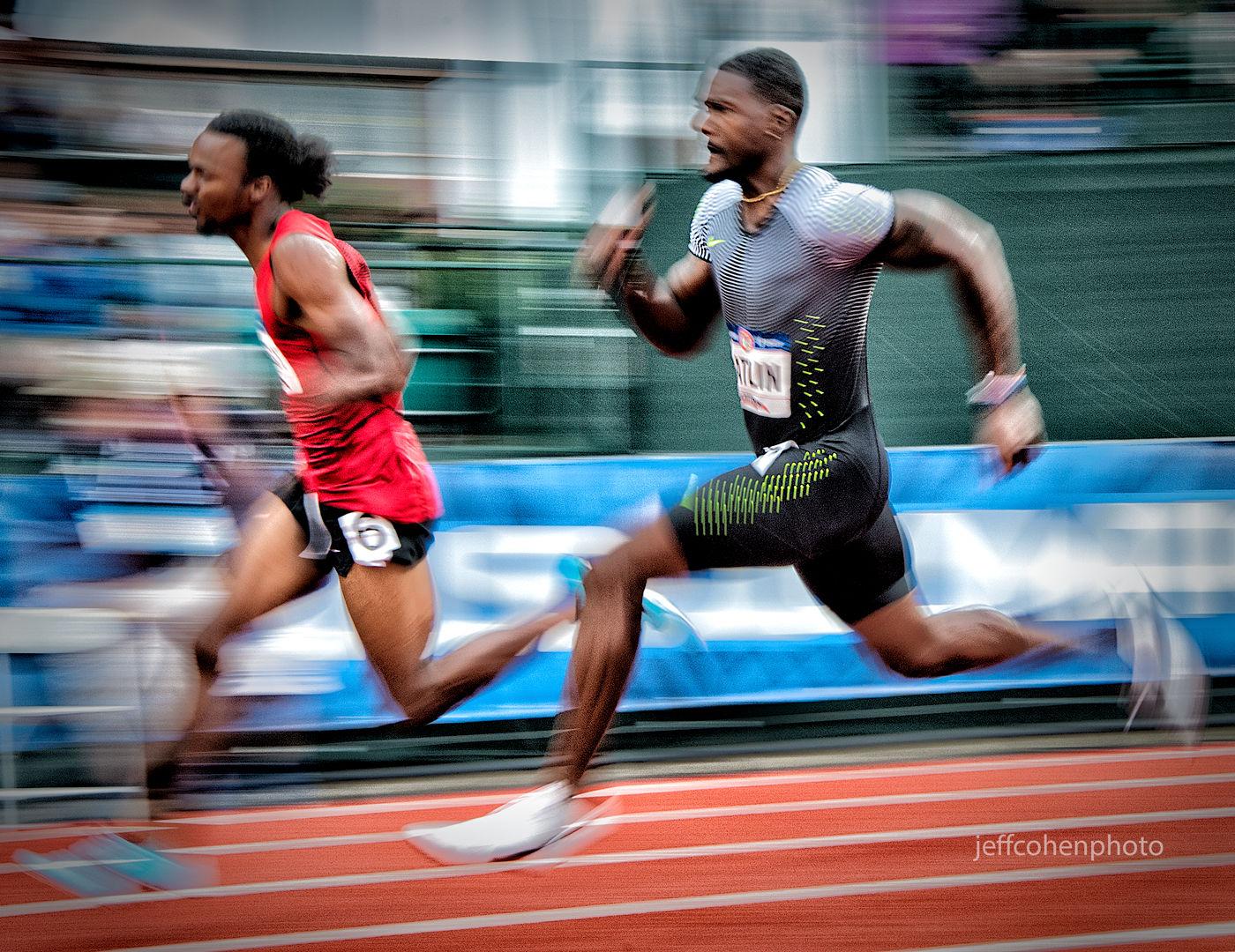 1r2016_oly_trials_day_6_gatlin_200_blur_jeff_cohen_photo_20763_web.jpg