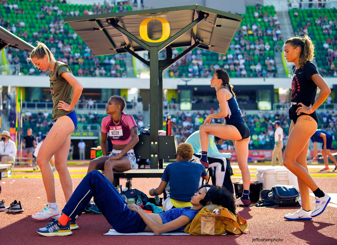 hjw-2021-US-Oly-Trials-day-3-30-jeff-cohen-photo--web.jpg