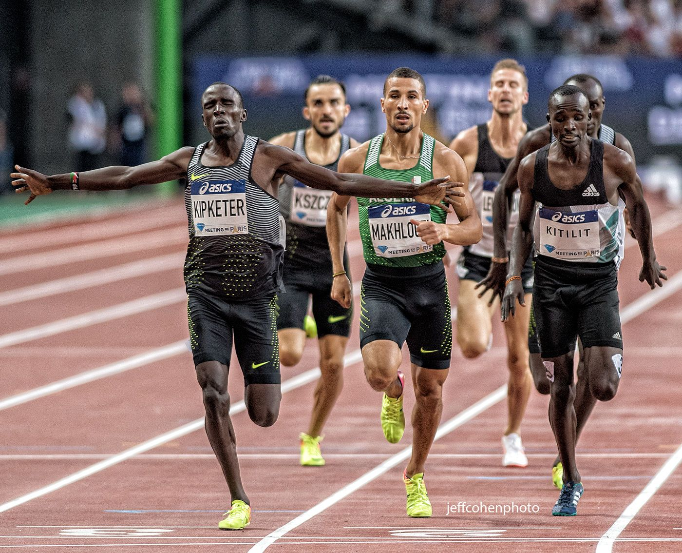 1r2016_meeting_de_paris_alfred_kipketer_800m_jeff_cohen_photo_827_web.jpg