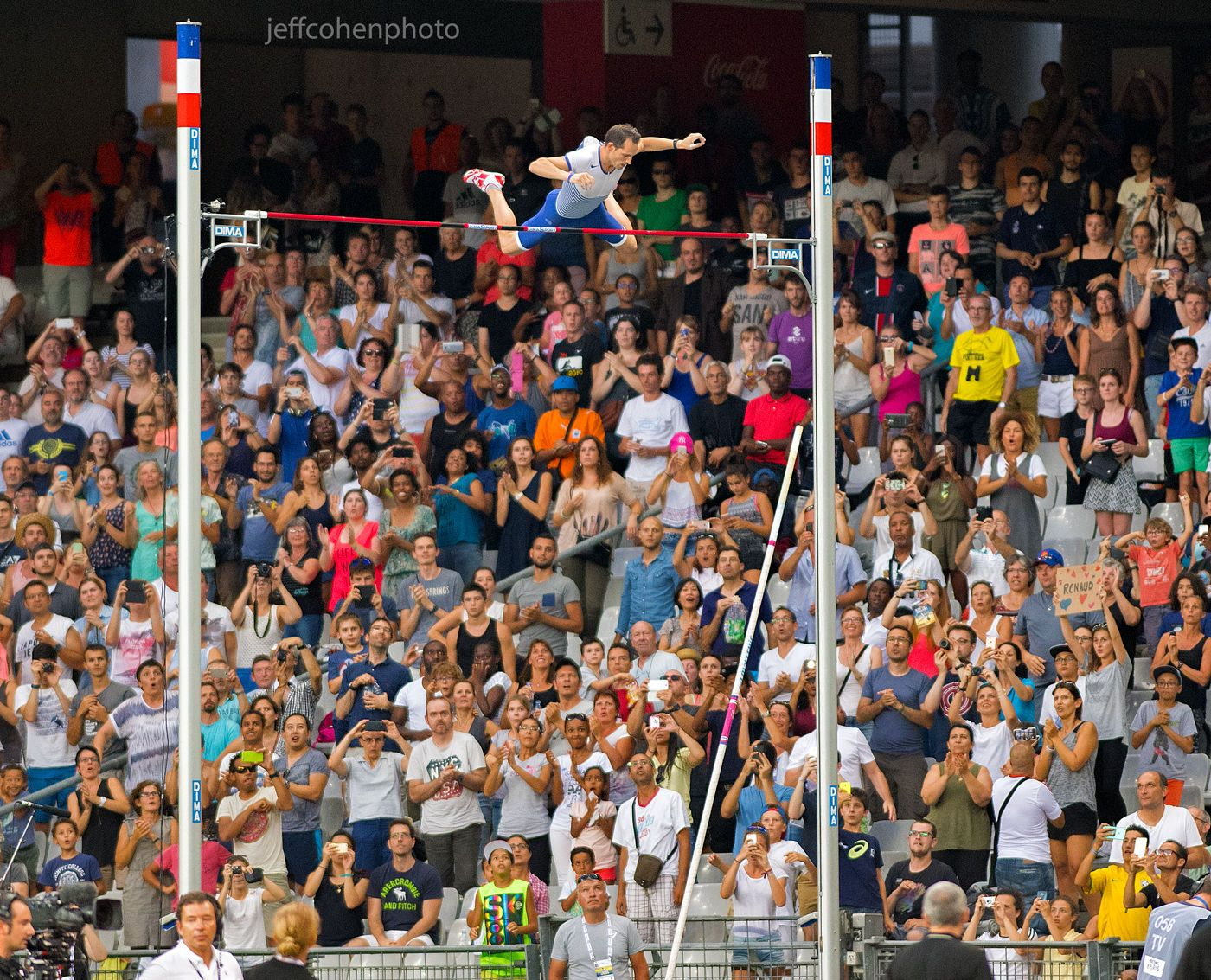 1r2016_meeting_de_paris_lavillenie_pv_jeff_cohen_photo_880_web.jpg