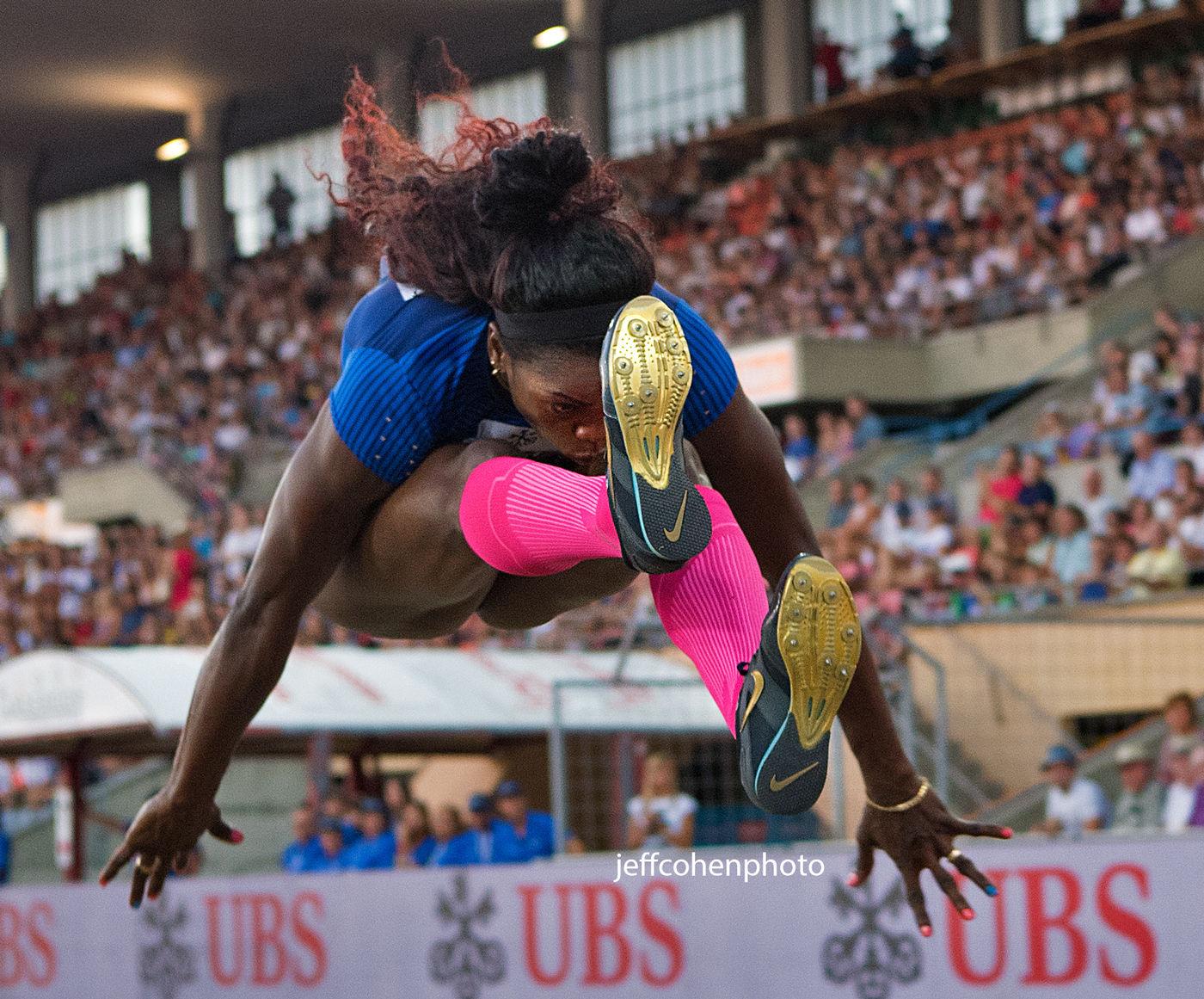 1r2016_athletissima_lausanne_imbarguen_tjw_jeff_cohen_photo_65web.jpg