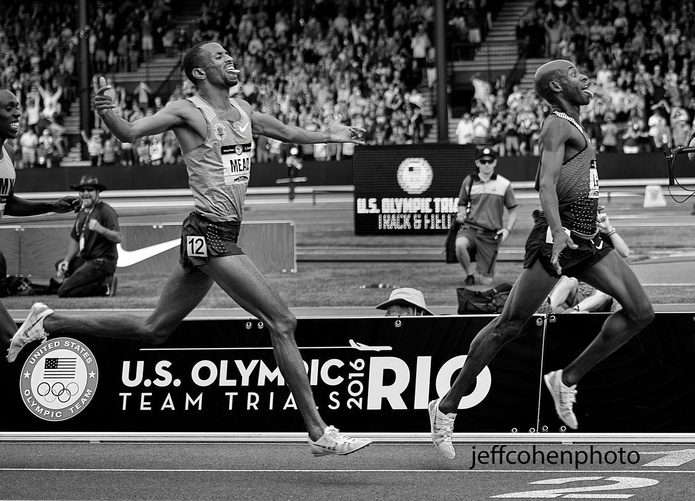 1r2016_oly_trials_day_8_lagat_mead_5000m_jeff_cohen_photo_26350_web.jpg