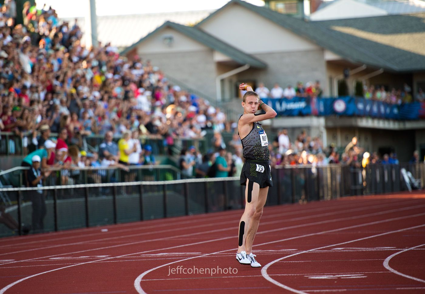 1r2016_oly_trials_day_1_g_rupp_10k_jeff_cohen_photo_3052_web.jpg