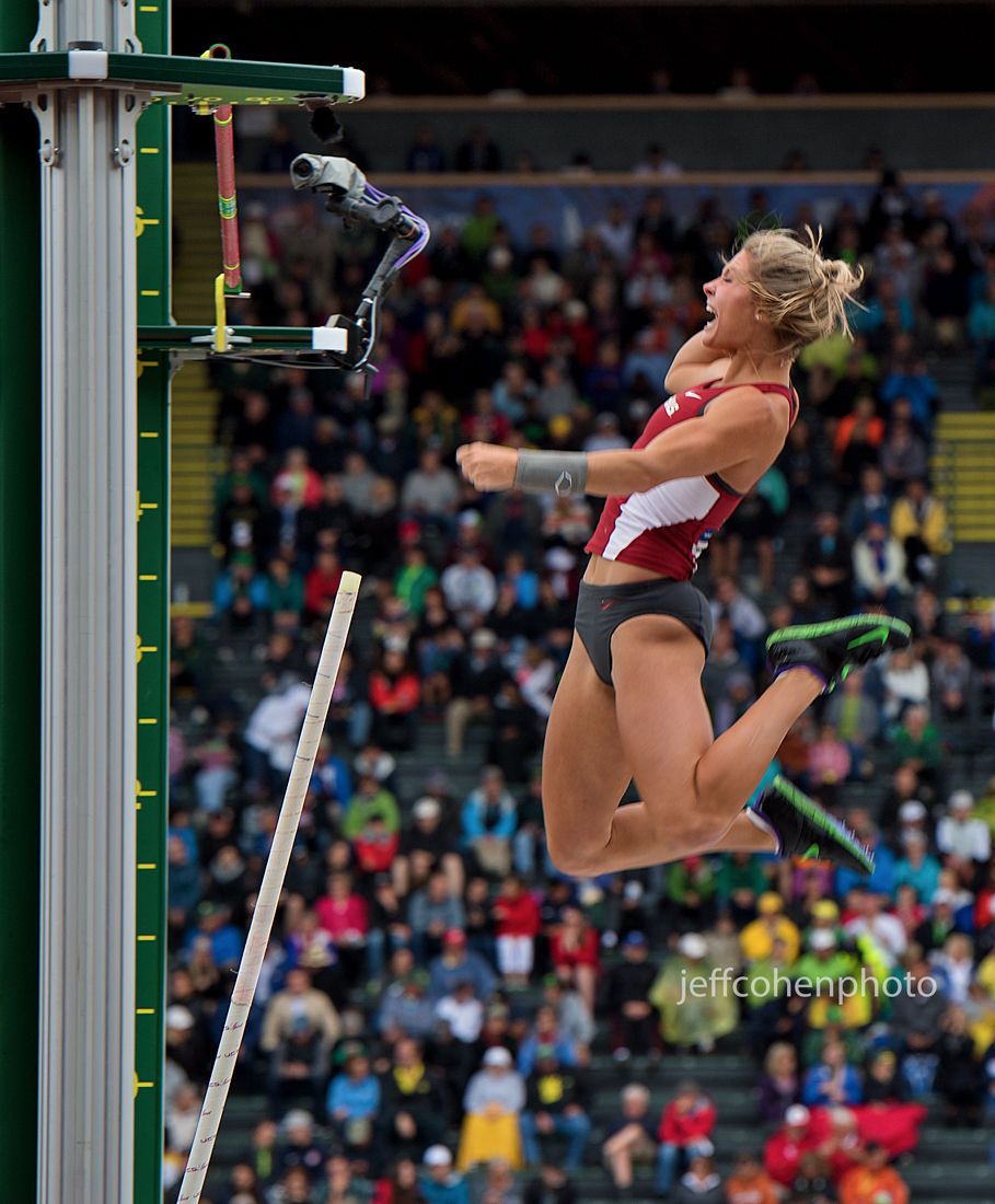 1r2016_oly_trials_day_9_alexis_weeks_pvw_jeff_cohen_photo_27890_web.jpg