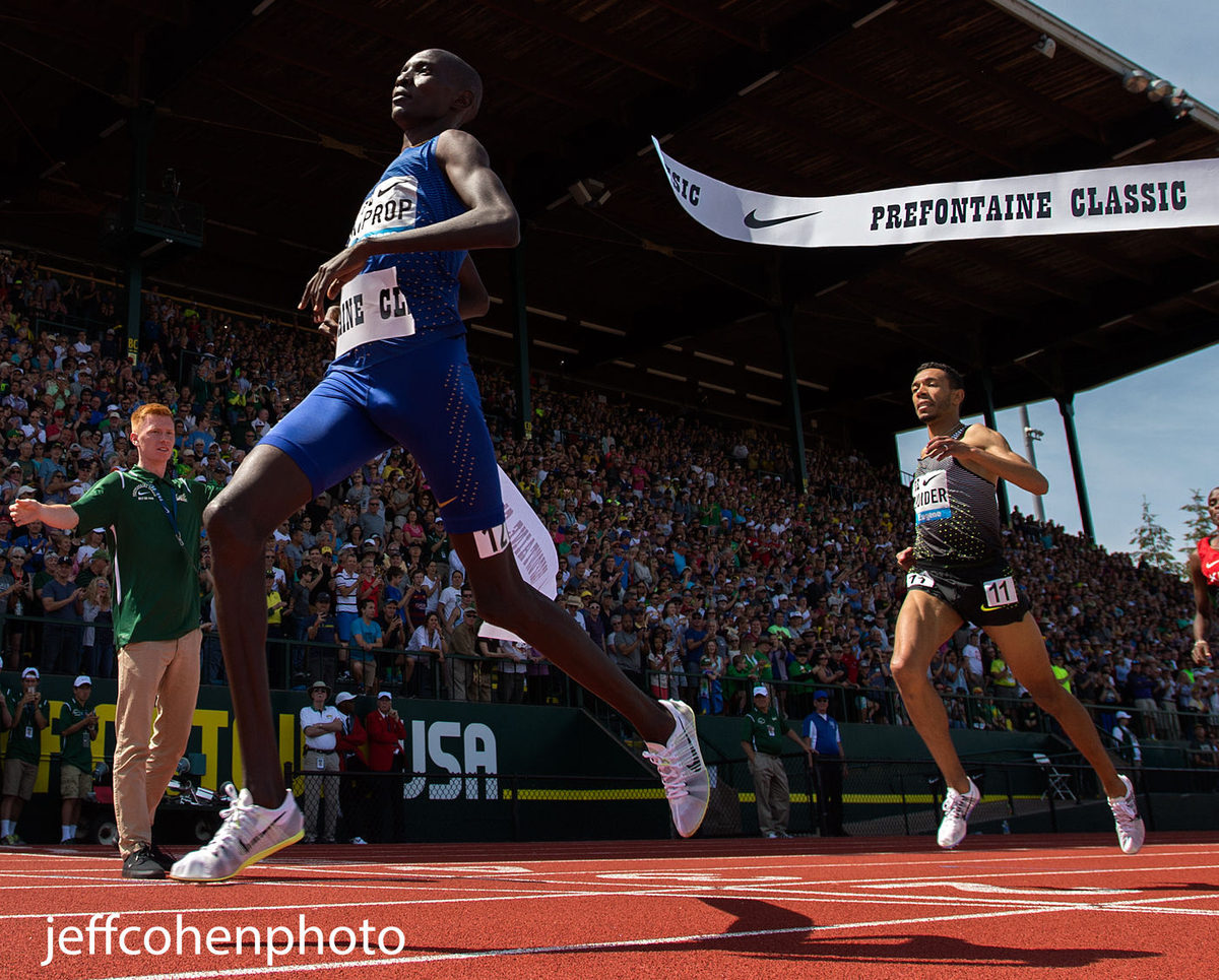 1pre_2016_day_kiprop_mile_jeff_cohen_photo_6870_web.jpg