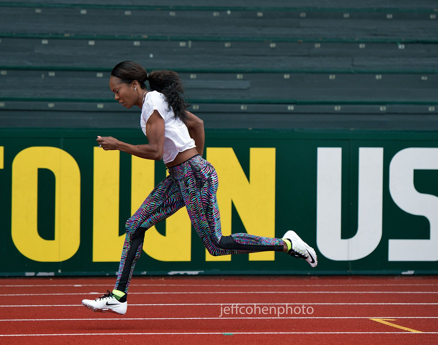 1pre_pre_2016_ssr_tracktown_jeff_cohen_photo_235_web.jpg