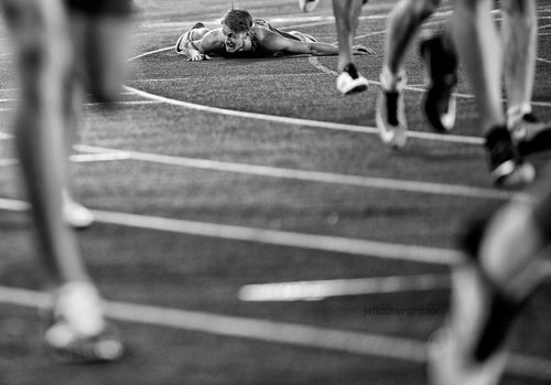 2019-yokohama-relays-day-2-535-nedm-fall-bw---jeff-cohen-photo--web.jpg