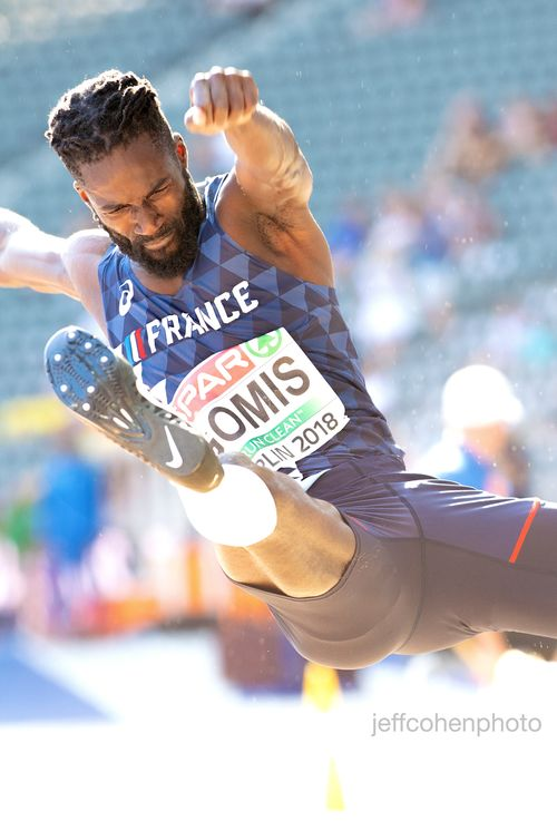2018-EURO-CHAMPS-DAY-1-ljm-france---799--jeff-cohen-photo--web.jpg