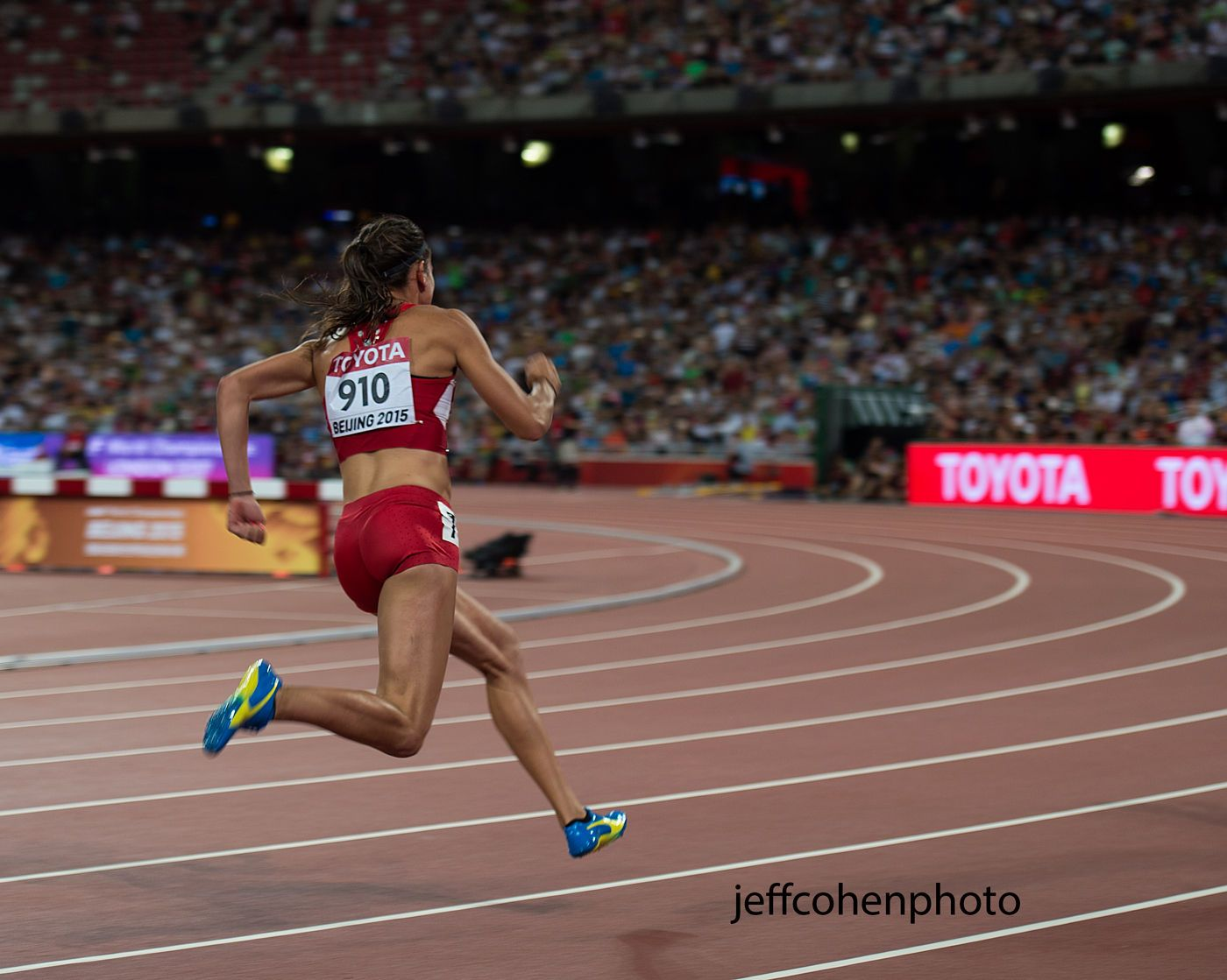 1beijing2015_night__5_prandini_200m_heat_jeff_cohen_photo_19339_web.jpg