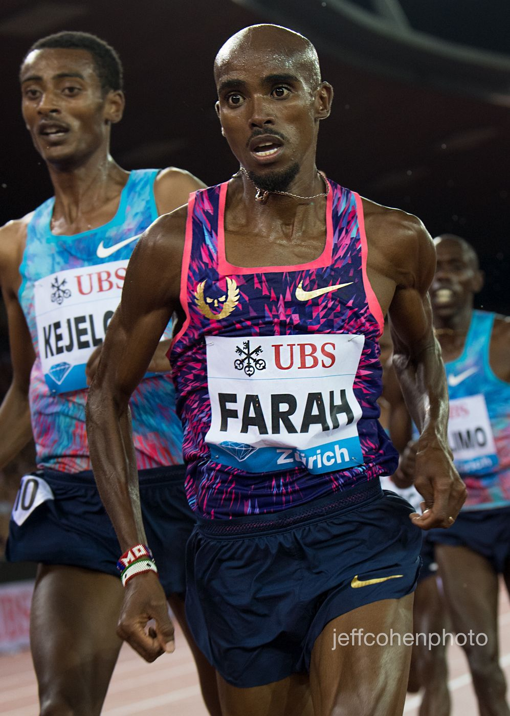 2017-weltklasse-zurich-farah-5000-2--2558--jeff-cohen-photo--web.jpg