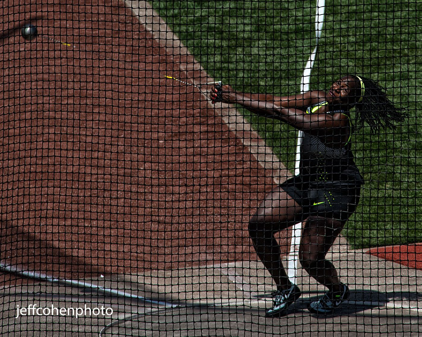 1r2016_oly_trials_day_5_amber_campbell_hammer_w_jeff_cohen_photo_18238_web.jpg