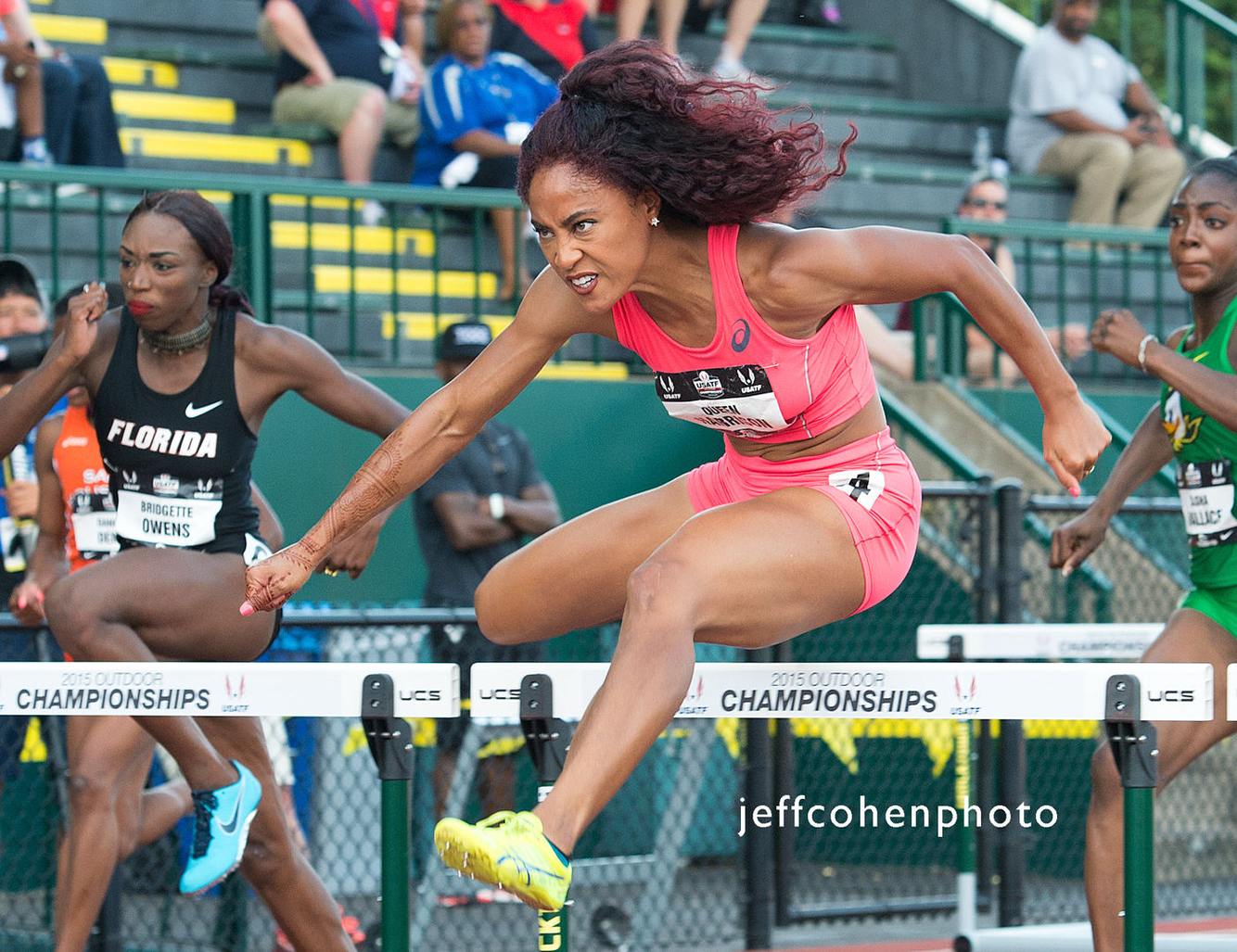 1r2015_usaoutdoors__jeff_cohen0284.jpg