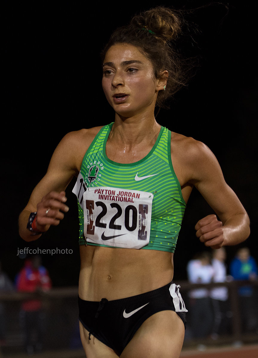1payton_jordan_meet_alexi_pappas_10k_5_1_16__jeff_cohen_photo_983_web.jpg