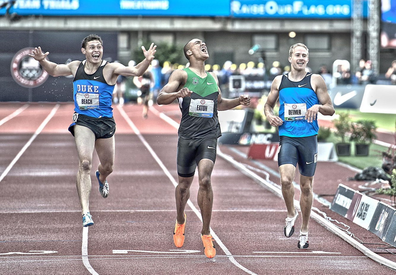 1ustrials2012_ashton_eaton_wr_decathlon_track_and_field_image_jeff_cohen_photgrapy_lb.jpg