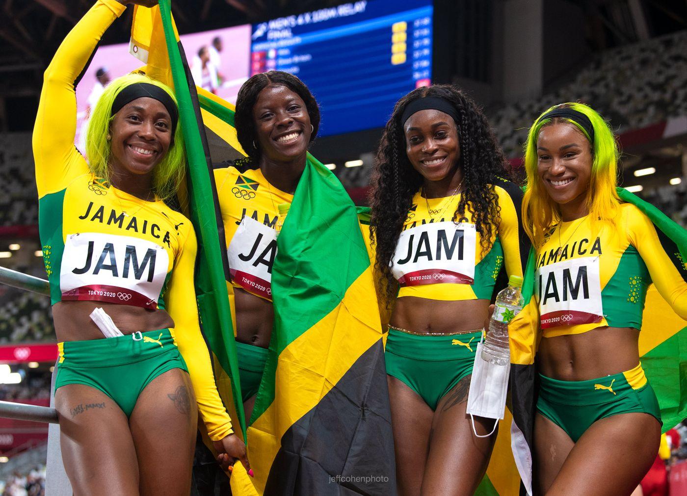 jamiaca-4x1w-2020-tokyo-oly-day-8-2501-jeff-cohen-photo---copy-web.jpg