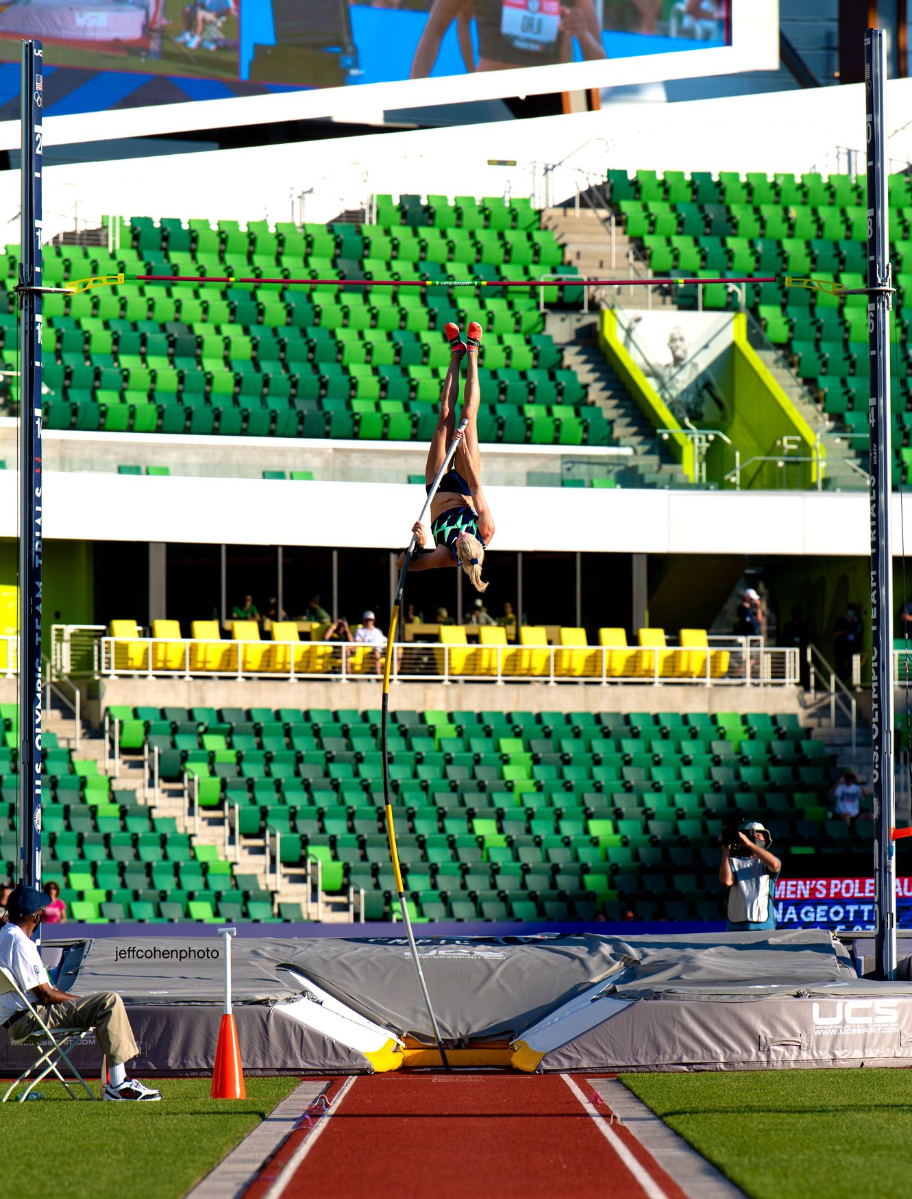 nageotte-pvw-2021-US-Oly-Trials--day-7-1237-jeff-cohen-photo--web.jpg