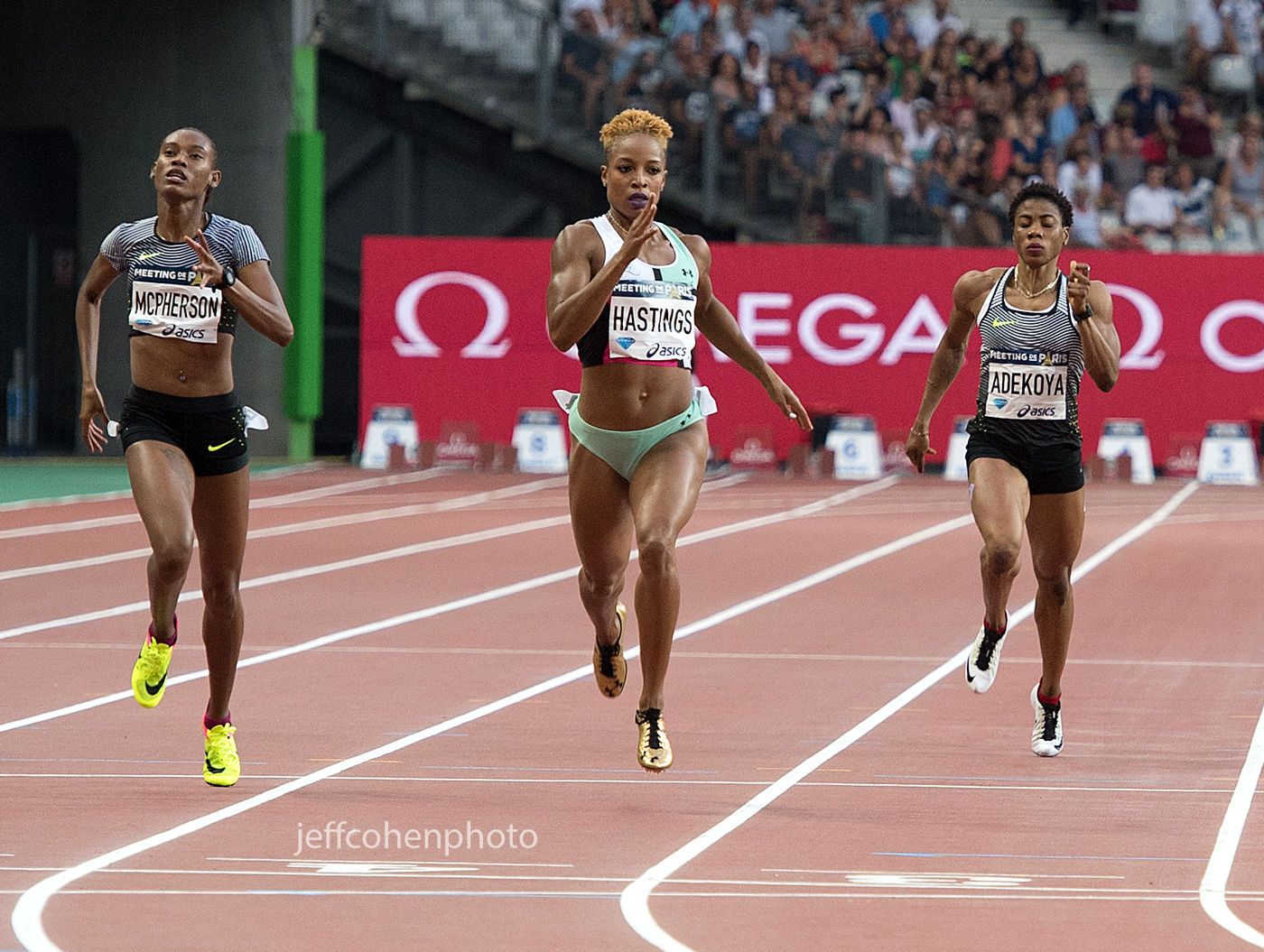 1r2016_meeting_de_paris_hastings_400m_2_jeff_cohen_photo_3948_web.jpg
