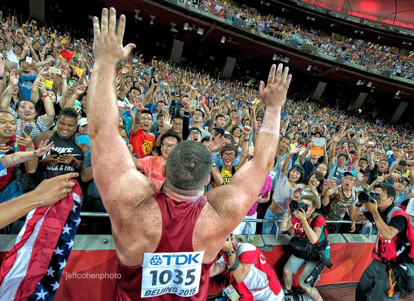 1beijing2015_day2_kovacs_spm_crowd_jeff_cohen_photo_6849_web.jpg