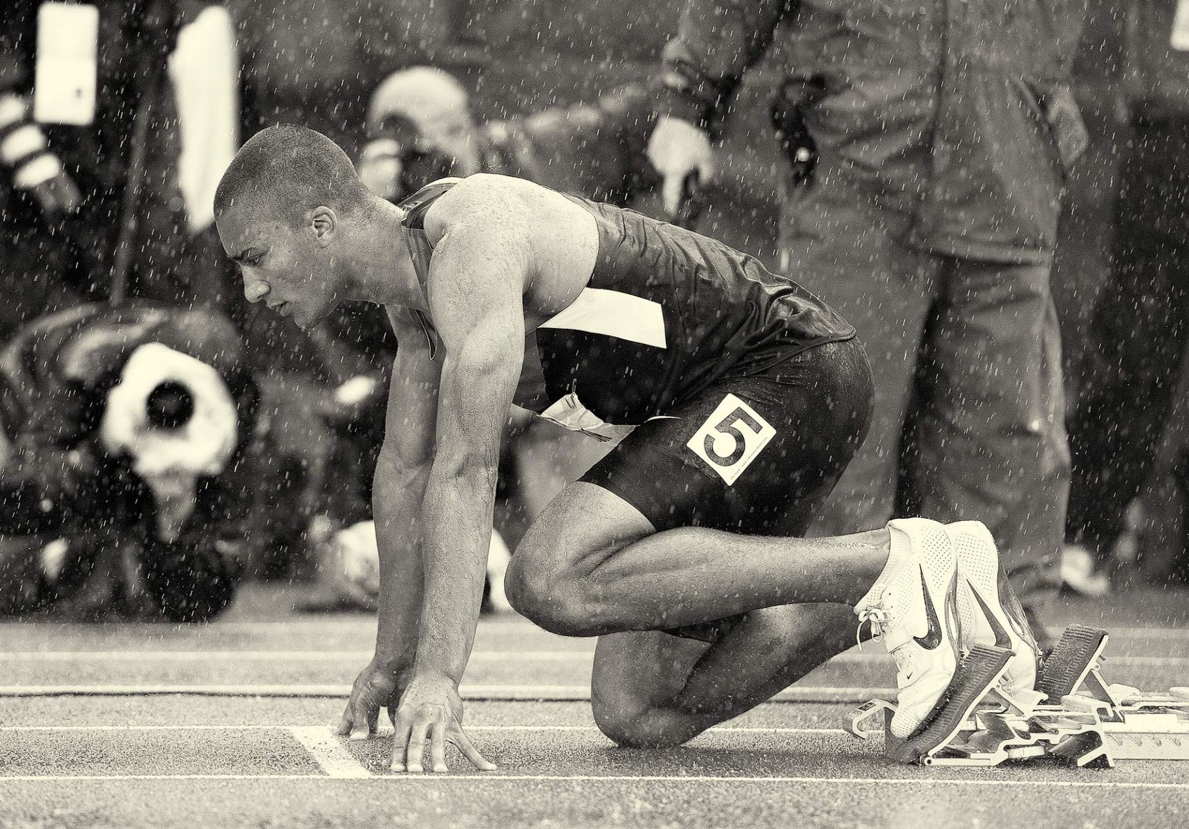 1ustrials2012_ashton_eaton_rain_bw_decathlon_track_and_field_image_jeff_cohen_photo_lb.jpg