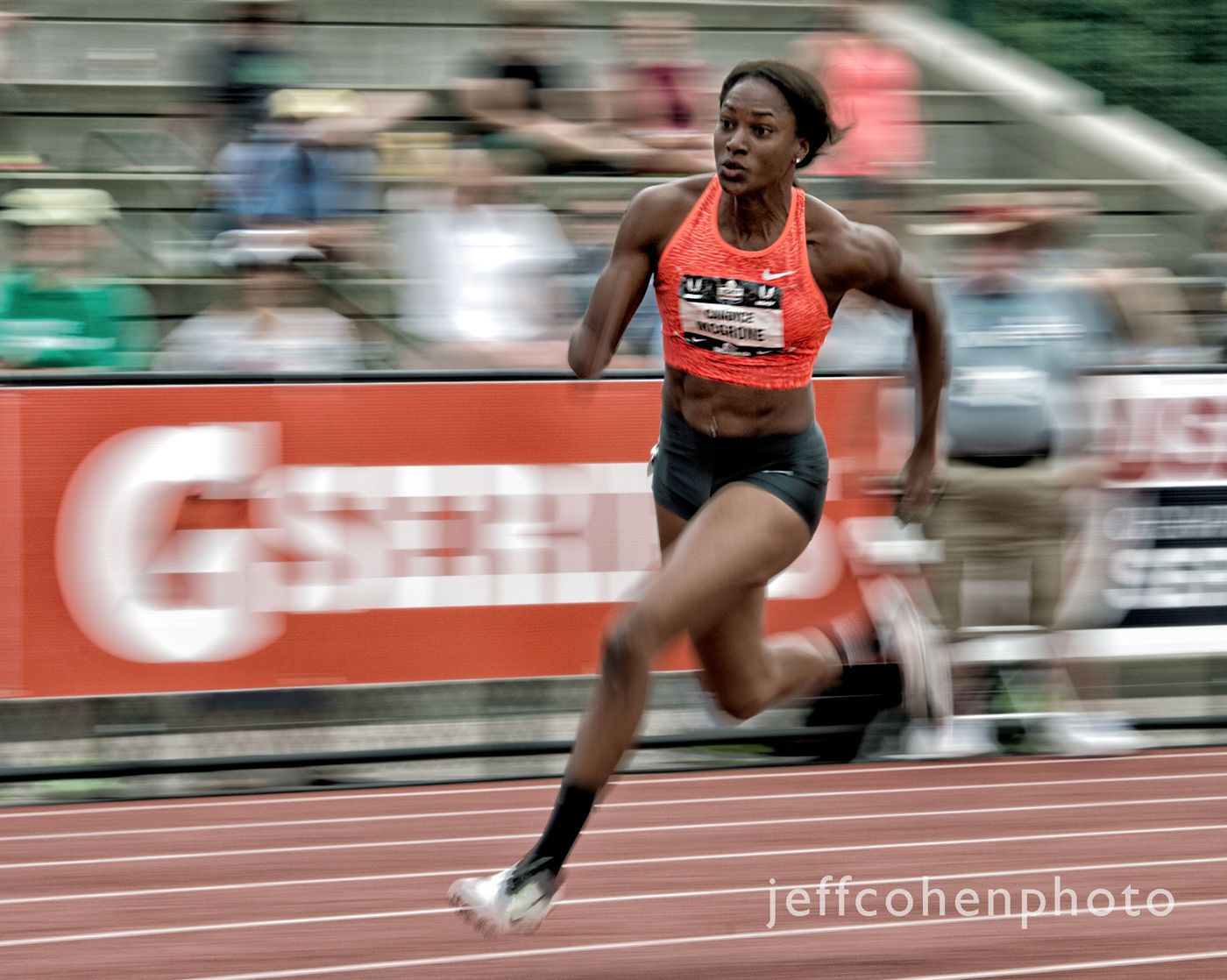 1r2015_usaoutdoors_day_4_candyace_mcgrone_200m_jeff_cohen_1238_web_.jpg
