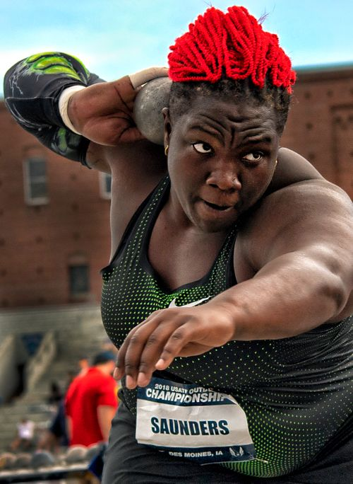 2018 USATF Outdoors day 4 saunders spw  448  jeff cohen photo  .jpg