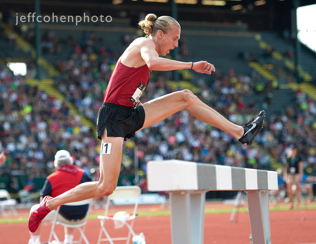 1r2015_usaoutdoors_jager_steeple_heat__jeff_cohen1173_web.jpg