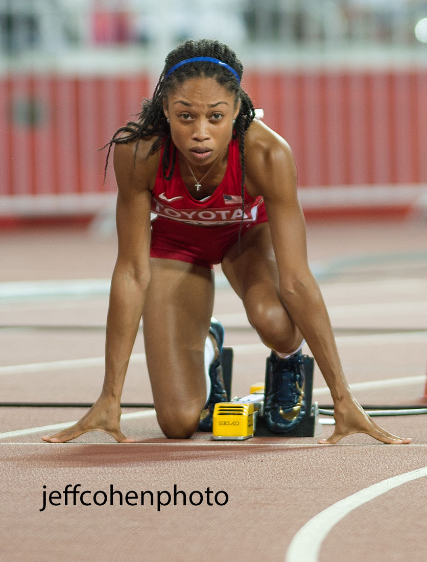 1beijing2015_night__6_allyson_felix_blocks_400m_final__jeff_cohen_photo_24623_web.jpg