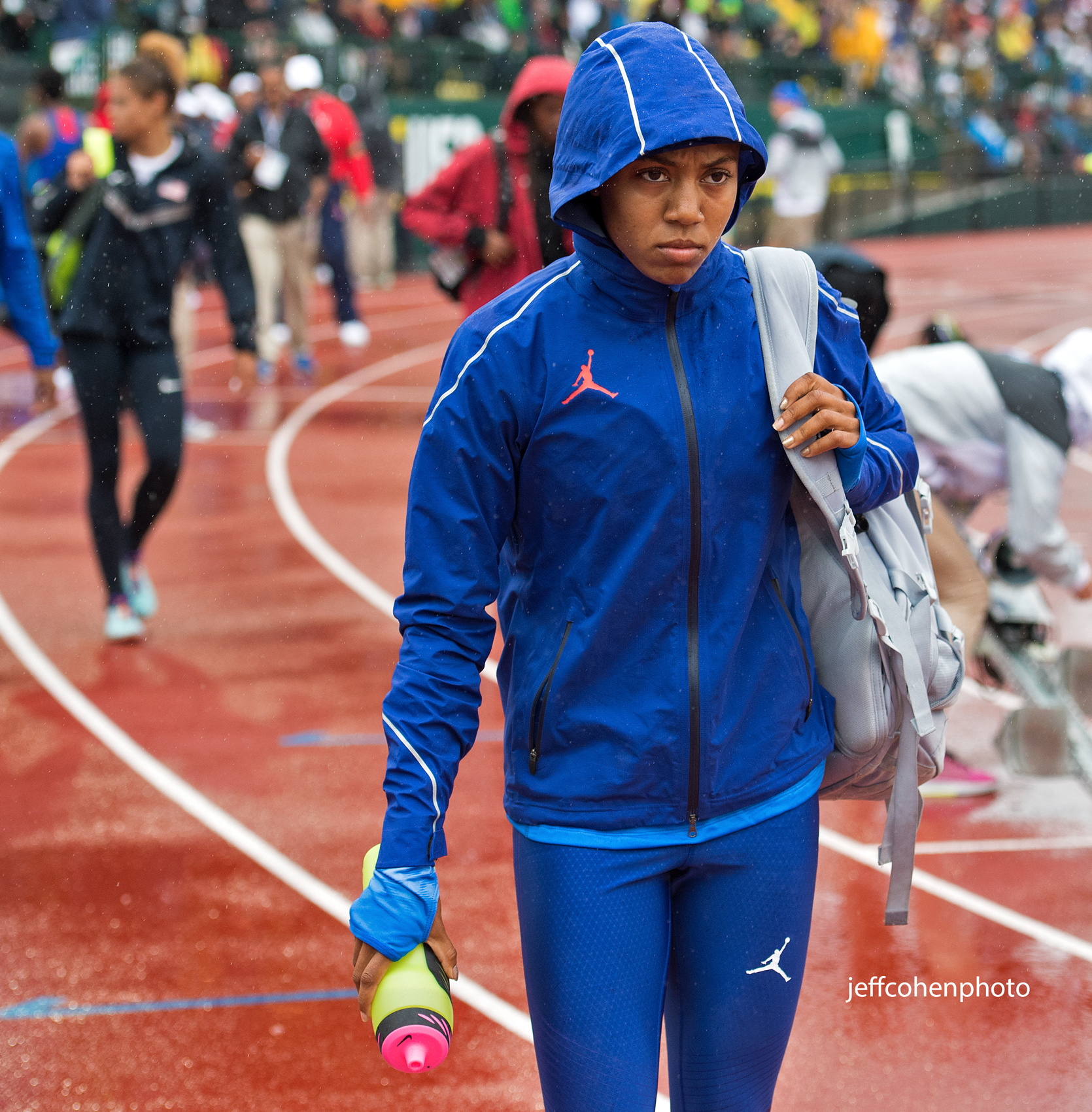 2016-oly-trials-day-7-carter-400mhw-Jeff-cohen-photo-22489-web.jpg
