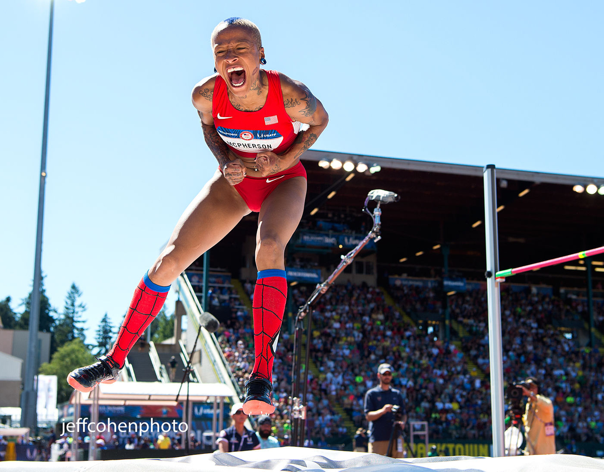 482_1r2016_oly_trials_day_3_inika_hjw_jeff_cohen_photo_11929_web.jpg