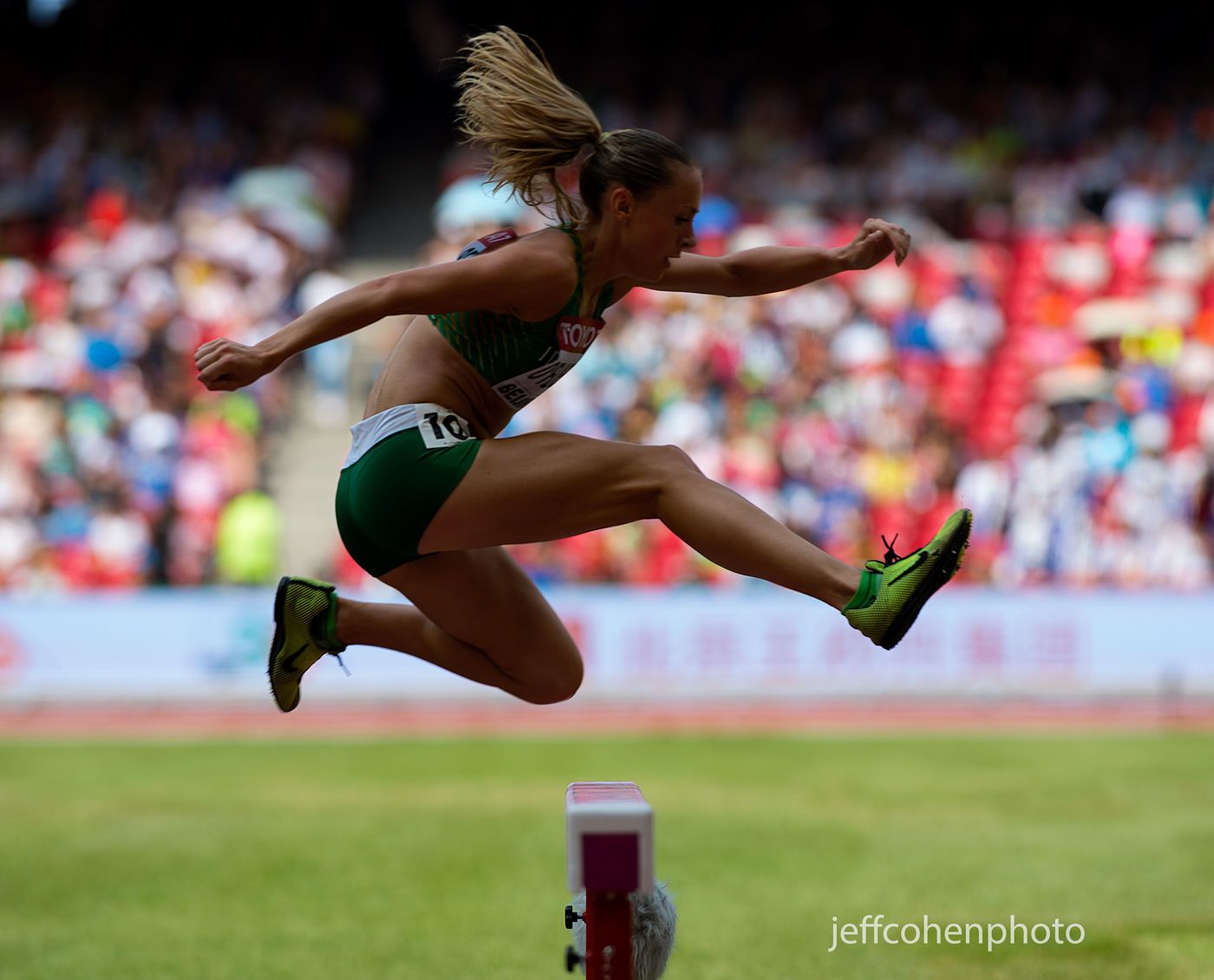 1beijing2015_day3_o_flaherty_steeple_w_jeff_cohen_photo_11122_web.jpg