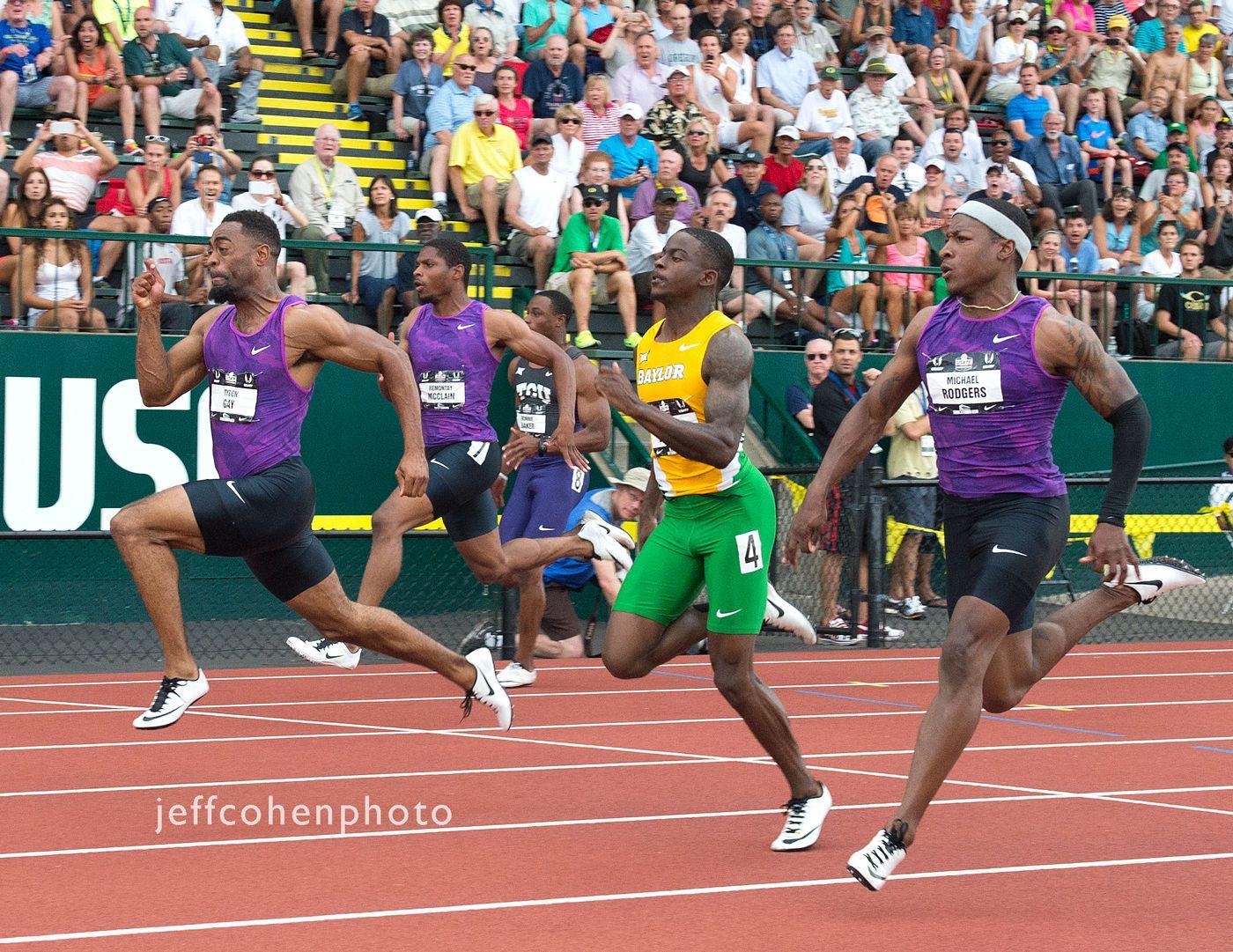 1r2015_usaoutdoors_100mm_final_gay_jeff_cohen1926_web.jpg